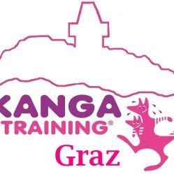 kangatraining-graz.at